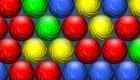 gratis : Juego de burbujas de colores para chicas - 11