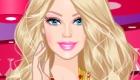 famosos : Barbie se gradúa