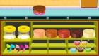 cocina : Tienda de tartas de cumpleaños - 6