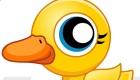 famosos : B Duck - 10