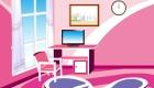 decoración : Decorar un dormitorio de chica