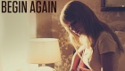 Música : Taylor Swift - Begin Again