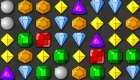 gratis : Juego de diamantes