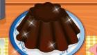 Cocina una deliciosa tarta de chocolate