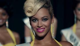 Música : Beyoncé - Pretty Hurts