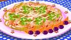 cocina : Cocina pasta para una fiesta de cumpleaños