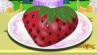 cocina : Juego de tarta de cumpleaños
