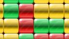 gratis : Juego de bloques de colores - 11