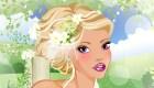 maquillaje : Juego de maquillar de boda
