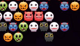 gratis : Los caramelos de Halloween - 11