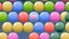 gratis : Juego de disparar burbujas
