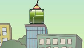 gratis : Construir una torre - 11