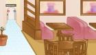 gratis : Juego de chica de cafetería - 11