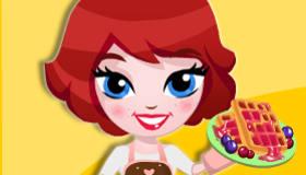 gratis : Caféland