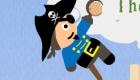 gratis : Juego del capitán Skyro - 11