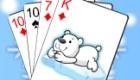 gratis : Juego de cartas