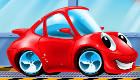 gratis : Lavar un coche de carreras - 11
