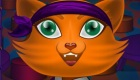 gratis : Juego de las diferencias de gato