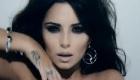 Música : Cheryl Cole - Ghetto Baby