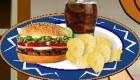 cocina : Sándwiches de pollo