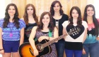 Música : Cimorelli - Believe It