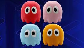 gratis : Comecocos Pac-Man - 11
