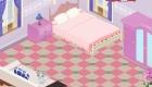 decoración : Juego de decorar una habitación