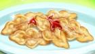 cocina : Cocina crujientes galletas - 6