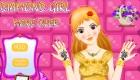 vestir : Juego de vestir joyas - 4
