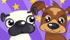 gratis : Concurso de perros - 11
