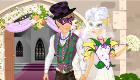 vestir : Boda veneciana - 4