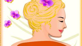 maquillaje : El masaje perfecto