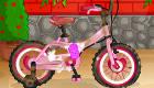gratis : Juego de bicis gratis - 11