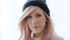 Música : Ellie Goulding - Beating Heart