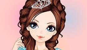vestir : Encantada 2: la historia de Giselle vuelve