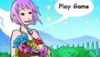 gratis : Juego de hada de jardín