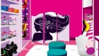 decoración : Decorar una habitación de moda - 7