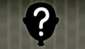 gratis : Juego de ser detective