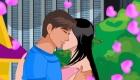gratis : Juego de besar en secreto