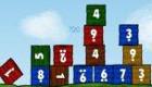 gratis : Juego de lógica online - 11