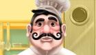 cocina : Juego de cocina francesa