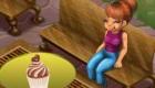 gratis : Juego de cafetería para chicas