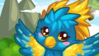 gratis : Preparar a un bebé dragón para su clase de vuelo