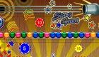 gratis : Juego de Pinball para chicas