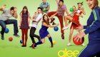 Música : Lea Michele - Without You (Glee Cast)