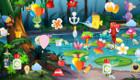 gratis : Juego de objetos ocultos online - 11