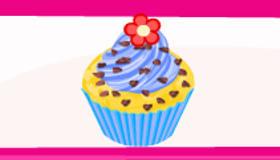 cocina : El puesto de cupcakes - 6