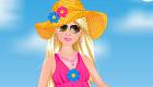 vestir : Ropa para vacaciones en Australia