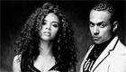 Música : Sean Paul ft. Alexis Jordan - Got To Love You
