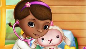 famosos : La fiebre de Lambie